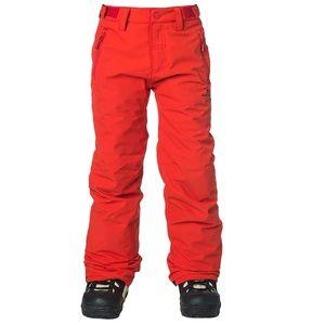 RIPCURL Kids Ski Snowboard Snow Pants